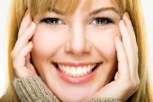7 راز داشتن یک پوست درخشان و زیبا