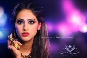 زیباترین دختر عرب از رونالدو خواستگاری کرد و اعلام کرد حاضر است همسر دوم وی شود! +عکس