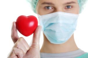 آیا برای بیماران قلبی رابطه جنسی ممنوع است؟