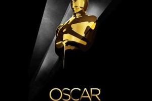 چه کسانی جوایز اسکار امسال را اعلام می کنند؟