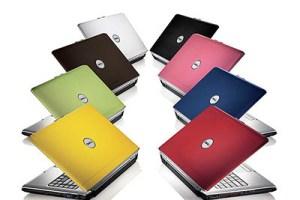 قیمت انواع کامپیوتر ها و لپ تاپ ها پنج شنبه 28 دی 91