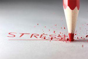 بدترین عوارض استرس مزمن را بشناسید