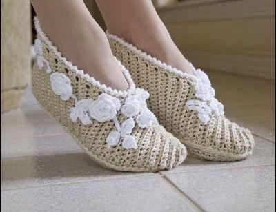 16 جدیدترین مدل های کفش راحتی دخترانه