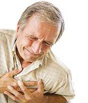 راههای پیشگیری از سکته قلبی(1)