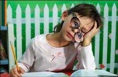 ۹ روش صحیح برای درس خواندن