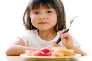 ۷ منبع حاوی کلسیم برای کودکان