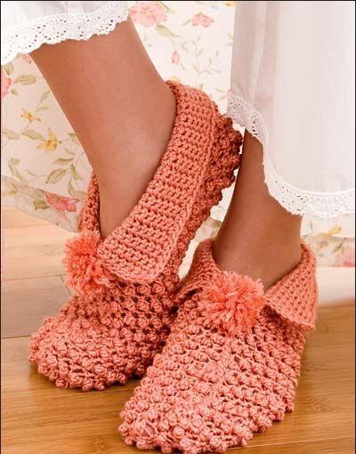3 جدیدترین مدل های کفش راحتی دخترانه