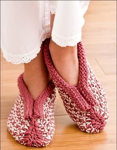 5 جدیدترین مدل های کفش راحتی دخترانه