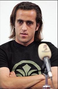 کسب و کار ۱۰ فوتبالیست معروف و پولدار ایران