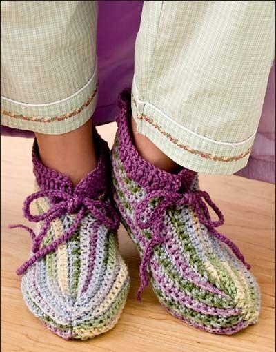 8 جدیدترین مدل های کفش راحتی دخترانه
