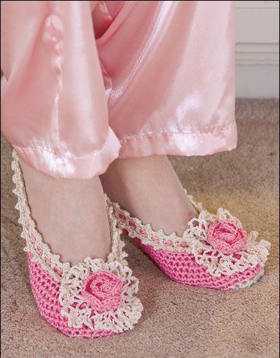 9 جدیدترین مدل های کفش راحتی دخترانه