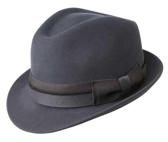 مدل جدید کلاه مردانه ۲۰۱۳