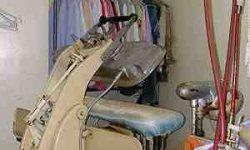 نرخ جدید لباسشویی و خشکشویی