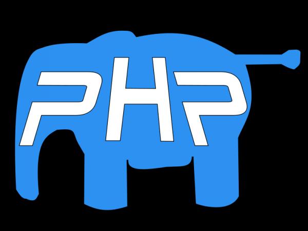 آموزش پی اچ پی php – بخش ۴