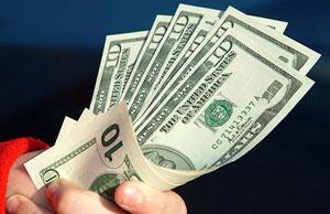 نرخ ارزها در مرکز مبادلات ارزی / ۲۱بهمن