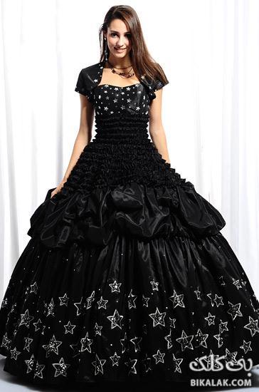 مدل های لباس نامزدی جدید 2013