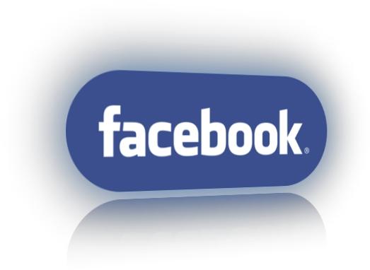 چگونه پروفایل فیس بوک خود را پاکسازی کنیم؟