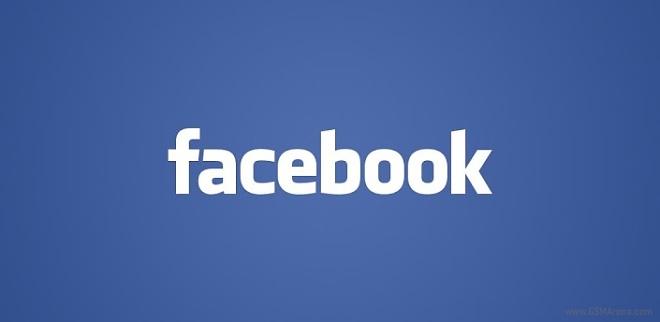 تماس رایگان از طریق فیسبوک با دیگر کشورها