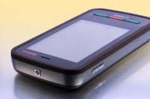 با این ترفندها موبایل های تقلبی را بشناسید