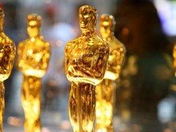 لیست برندگان جایزه اسکار ۲۰۱۳