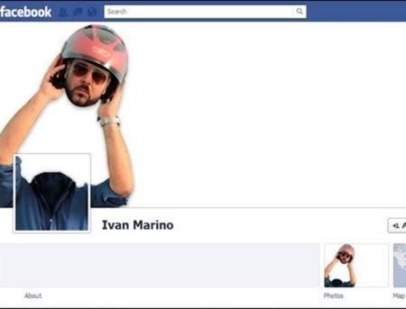 1511 جالب ترین عکس های پروفایل فیسبوک