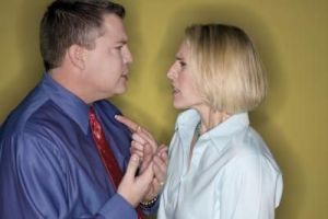 با ۸ اشتباه زیر حتما شوهرتان را از دست می دهید