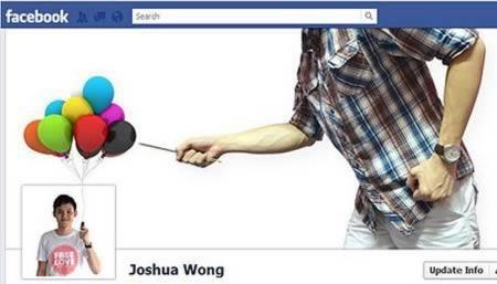 160 جالب ترین عکس های پروفایل فیسبوک