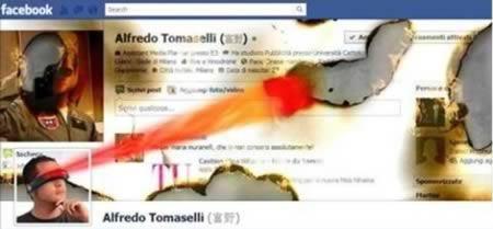 167 جالب ترین عکس های پروفایل فیسبوک