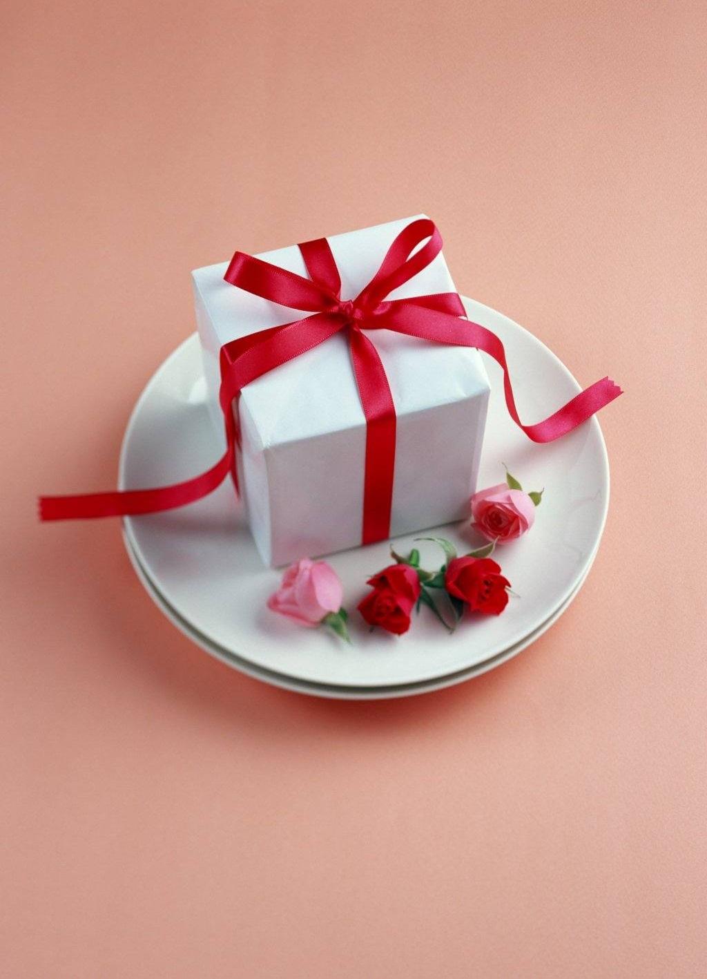 Поздравление с днём рождения беременной женщине в