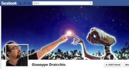418 جالب ترین عکس های پروفایل فیسبوک