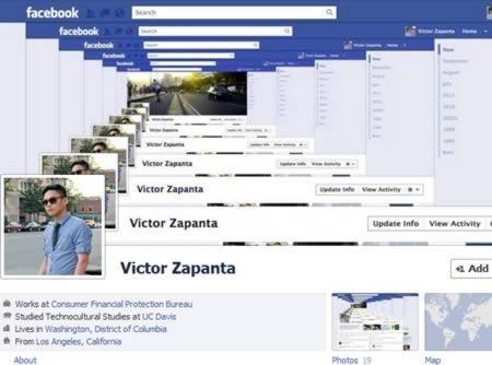 712 جالب ترین عکس های پروفایل فیسبوک