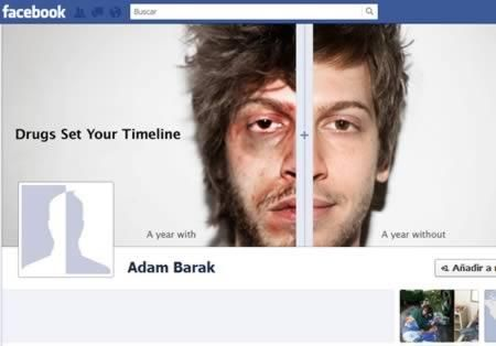 810 جالب ترین عکس های پروفایل فیسبوک