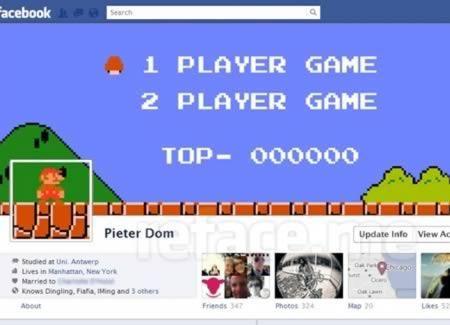 99 جالب ترین عکس های پروفایل فیسبوک