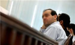 زمان اعدام عامل اصلی فساد بزرگ بانکی ؟
