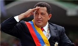 هوگو چاوز درگذشت + بیوگرافی و عکس