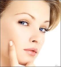 7 عادت اشتباه که پوستتان را زودتر پیر می کند !