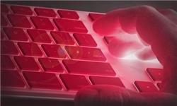 افت سرعت اینترنت پس از حمله سایبری