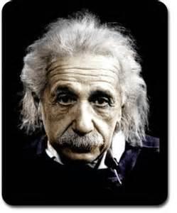 6 سخن آموزنده و قصار از اینشتین