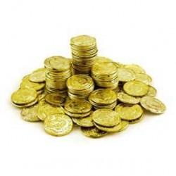 دوست دارید پولدار شوید؟
