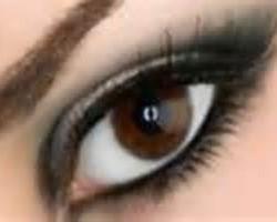 چشم قهوه ای ها قابل اعتماد ترند!
