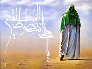 از 124 هزار پیامبر،چند نفر عرب بوده اند؟