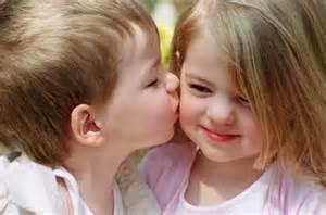 اگر کسی را دوست دارید...!