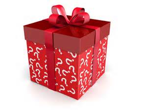 هدیه های همسرتان نشانه چیست؟