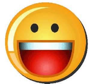 بیا تو فقط بخند!