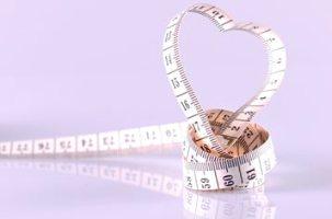 چگونه بعد از ازدواج چاق نشویم؟
