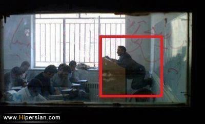 عکس سوتی های باحال و خنده دار ایرانی فروردین 92