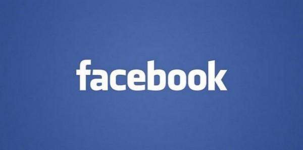 فیسبوک ، قدرتمندترین برند شبکه های اجتماعی