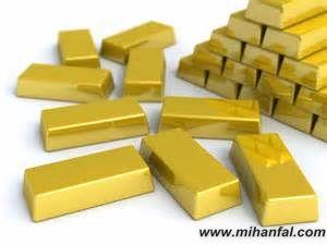 پیش بینی قیمت سکه و طلا در هفته آینده