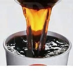 چای غلیظ ننوشید!
