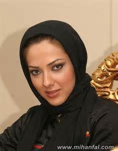 گران ترین زن سینمای ایران + عکس